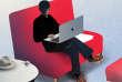 «Depuis les ordonnances du 22 septembre 2017, un employeur ne peut plus refuser le télétravail à un salarié qu'en justifiant son refus par des motifs précis, liés à la nature de la fonction, à la situation du service ou à celle de l'entreprise.»