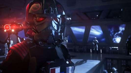 Dans« Battlefront II», les joueurs peuvent incarner divers héros de la saga«StarWars»…à condition d'y passer du temps ou de dépenser de l'argent.
