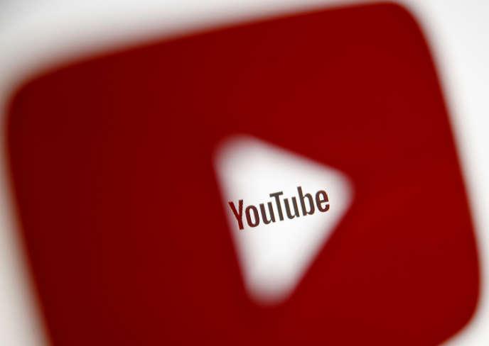 La façon dont YouTube gère les contenus mettant en scène des enfants est très critiquée.