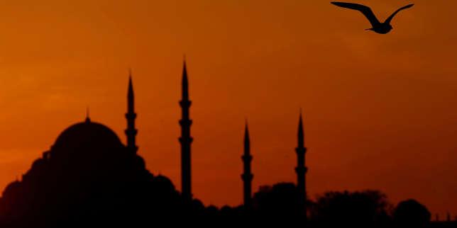 turquie osman kavala est bien seul aujourd hui. Black Bedroom Furniture Sets. Home Design Ideas