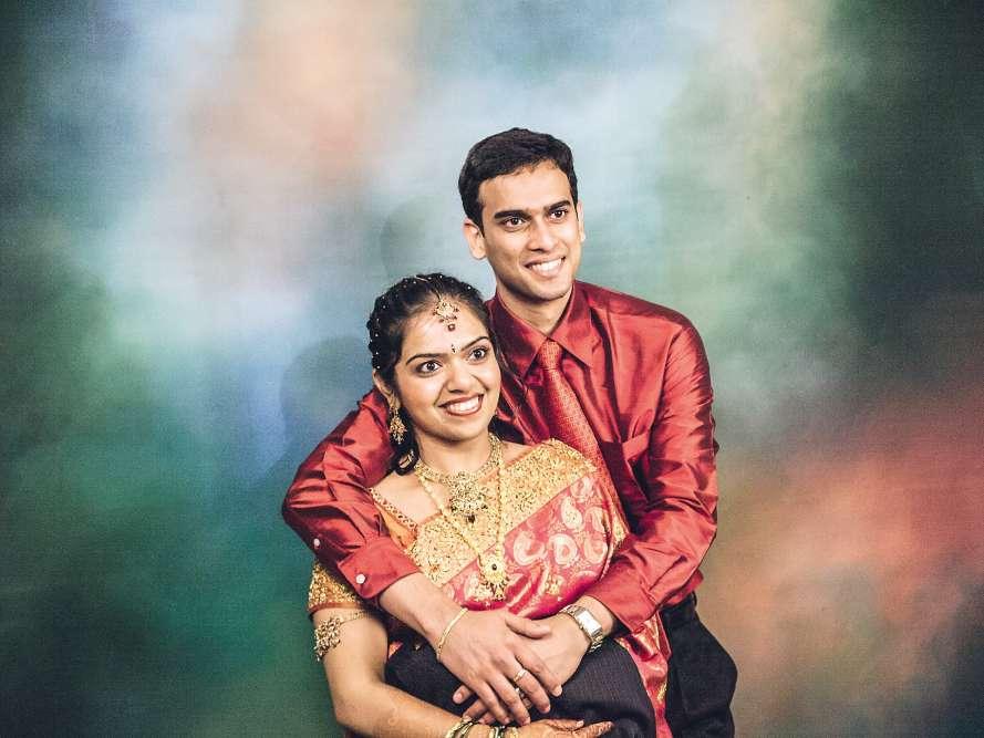 «Tout pour ce moment», Bangalore, 20 décembre 2008.