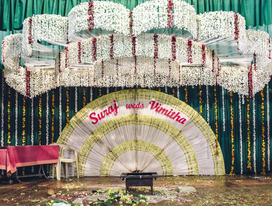«Stage III», Ernakulam, 10 septembre 2010.