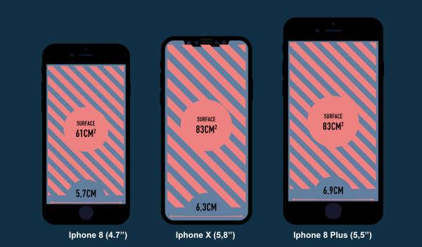 coque iphone x marquez