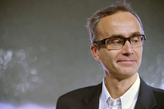 Jean-Baptiste Rudelle, cofondateur de Criteo, le 6 novembre 2015.