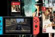 Le portage de «L.A. Noire» sur Switch, sorti le 14novembre, a été réalisé par Virtuos.