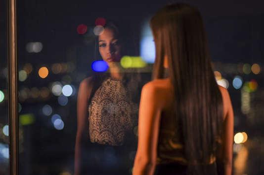 «Bangkok Nites», de Katsuya Tomita