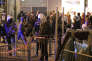 La venue du « Youtubeur » et « Snapchateur » français Vargasss 92 le 15 novembre à Bruxelles avait mobilisé des centaines de jeunes. Sans autorisation. De très jeunes gens se sont livrés à des actes violents quand le jeune homme a été emmené par la police.