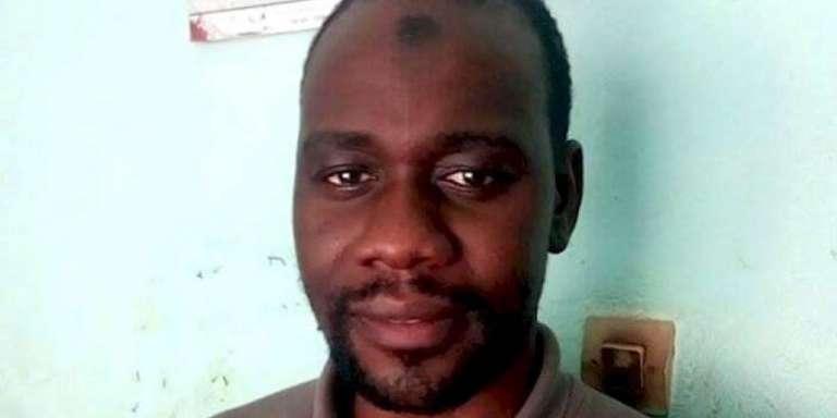 Ahmed Abba, le correpsondant de RFI en langue haoussa au Cameroun