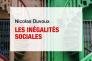 «Les Inégalités sociales», de Nicolas Duvoux (PUF, « Que sais-je ? », 128 pages, 9euros).