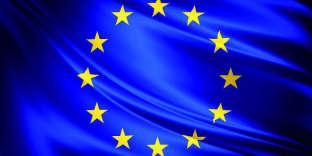 « Le Brexit, la montée des populismes en France, en Autriche et en Allemagne, ainsi que les gouvernements nationalistes en Hongrie et en Pologne, sont la preuve que les peuples ne se retrouvent plus dans les politiques européennes. L'euroscepticisme grandit...»