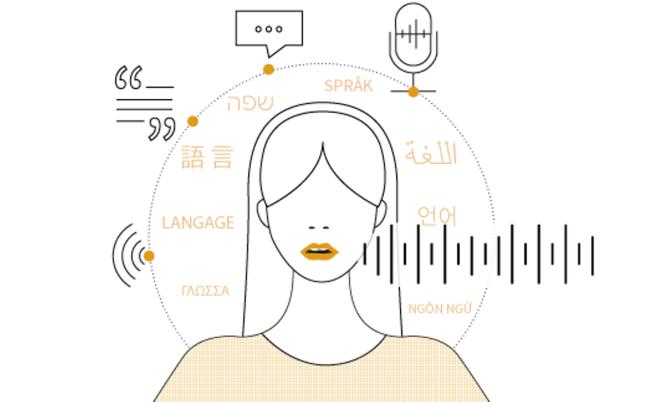 """« Quelques produits, comme les oreillettes Pilot ou Google Pixel Buds ou des petits boîtiers comme ili ou Travis, sont apparus sur le marché au cours des dernières années. Ils fonctionnent en """"quasi-temps réel"""", c'est-à-dire qu'ils reconnaissent la parole, l'analysent, la traduisent puis synthétisent la traduction vocalement.»"""
