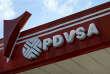 La compagnie pétrolière nationale PDVSA a été placée en défaut de paiementen raison du non-paiement des intérêts sur une partie de sa dette.