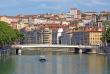 «Les Y l'ont laissé en vente, et ils ont trouvé acquéreur à la fin de l'année 2014, pour un prix de 137 000 euros.» (Photo: Lyon).