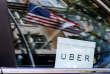 «Dans le cas d'Uber (ou des entreprises de livraison à vélo), les moyens de production sont la plate-forme en tant que coordinateur algorithmique et les données produites gratuitement par les clients qui y transitent et y sont stockées. Le rapport capital-travail se cristallise autour de l'accès à la plate-forme.»