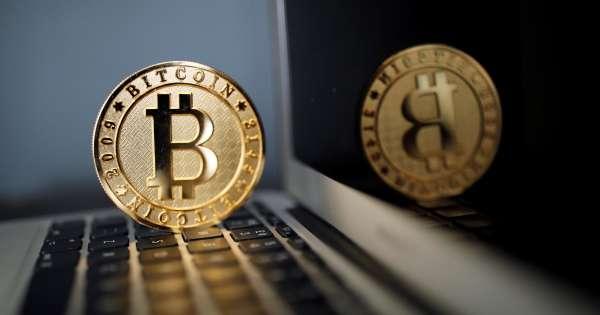 Les transactions en monnaie virtuelle dépasseraient les 200000dollars par jour dans le royaume. Rabat veut mettre fin au contournement de sa législation financière.