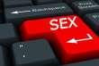 Une équipe taïwanaise rapporte le cas exceptionnel d'un homme atteint de céphalées uniquement quand il regarde des vidéos pornographiques sur Internet.