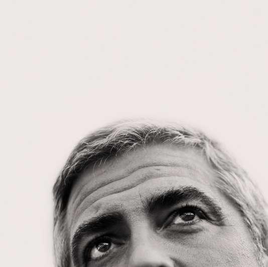 À 56ans, George Clooney estime avoir dépassé la«date de péremption» pour un acteur hollywoodien.