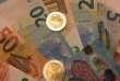 «L'absence d'harmonisation fiscale nourrit l'optimisation fiscale des holdings financières qui ne manquent pas de s'appuyer sur l'interprétation des textes européens par la CJE pour jouer de la concurrence fiscale au service de leurs actionnaires.»