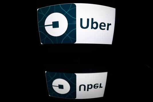 Des données personnelles issues de 57millions de comptes Uber ont été piratées.