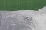 «Les réformes récentes de l'architecture territoriale de la France étaient censées réduire le « millefeuille ». Pour Paris, le bilan est sans équivoque à cet égard : en 2015, il y avait trois niveaux, il y en a cinq aujourd'hui» (Jérémie Lenoir photographie des paysages contemporains. Il s'est intéressé aux modifications des frontières ville-campagne à travers son projet «Marges». «Carrière, Guitrancourt», 2012).