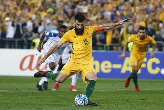 Coupe du monde 2018 quel est le niveau des adversaires de la france - Coupe du monde 2018 football ...
