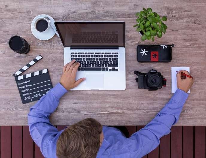 Ecrire et encore écrire. Si aucune technique n'est privilégiée pour l'écriture de scénario, toutes les formations s'appuient sur un credo : c'est en faisant qu'on apprend.
