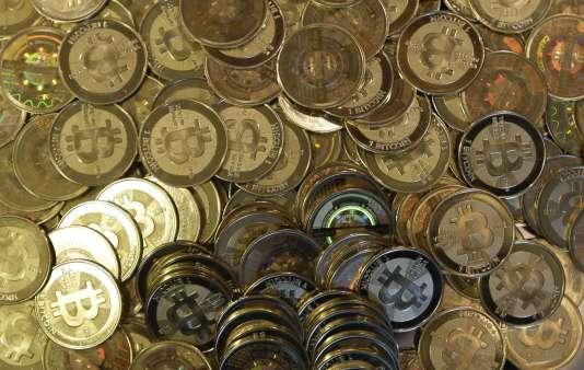 « Bitcoin ouvre la possibilité d'une monnaie crédible, avec un fonctionnement régi uniquement par un protocole informatique»