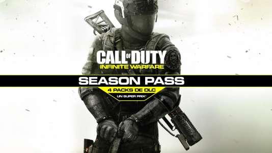 Un« season pass» permet de préacheter les futures extensions payantes d'un jeu. Les blockbusters en sont friands.
