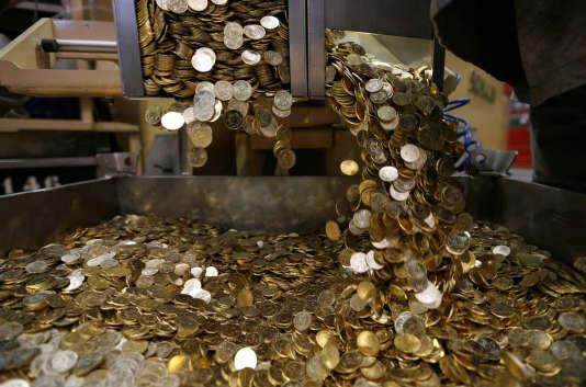 Le rendement moyen 2017 des contrats en euro devrait ressortir autour de 1,50%