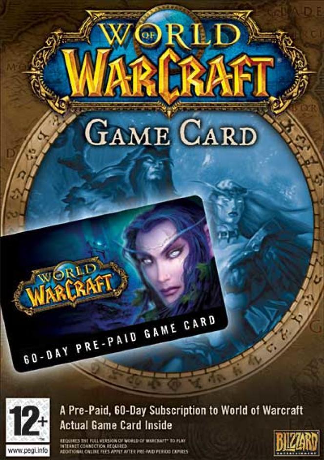 «World of Warcraft» a popularisé le modèle de l'abonnement dans les années2000. Aujourd'hui, il est repris pour des services inspirés de Netflix.