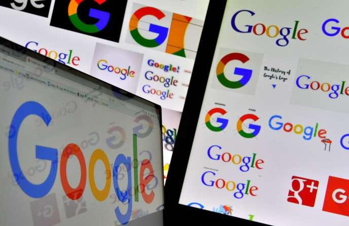 Un groupe de consommateurs accusent Google d'avoir introduit dans des iPhone un système permettant de déconnecter les protections du navigateur Internet de son concurrent Apple, afin de pouvoir enregistrer les parcours des utilisateurs sur le réseau.