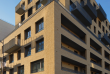 «La mise à disposition de logements sociaux par Immobilière 3F ne s'accompagne qu'à titre accessoire de la fourniture de services aux locataires; le contrat de location n'entre donc pas dans le champ d'application de l'action de groupe.»
