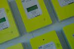 Selon Nicolas Hulot, le ministre de la transition écologique et solidaire, l'installation de Linky, le nouveau compteur électrique d'Enedis, est sans danger. Pourtant, plus de 300 municipalités et de nombreux collectifs de citoyens n'en veulent pas. Pourquoi ?