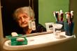 Mme X«soutient qu'en raison de son âge (66 ans à la date d'échéance du contrat) et de ses ressources modiques (23 811 euros à la date de notification du congé), elle aurait dû bénéficier d'une offre de relogement.»