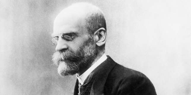 durkheim and the dynamic density A growing suicide problem has plagued an indigenous community in northern canada what durkheim termed dynamic density.