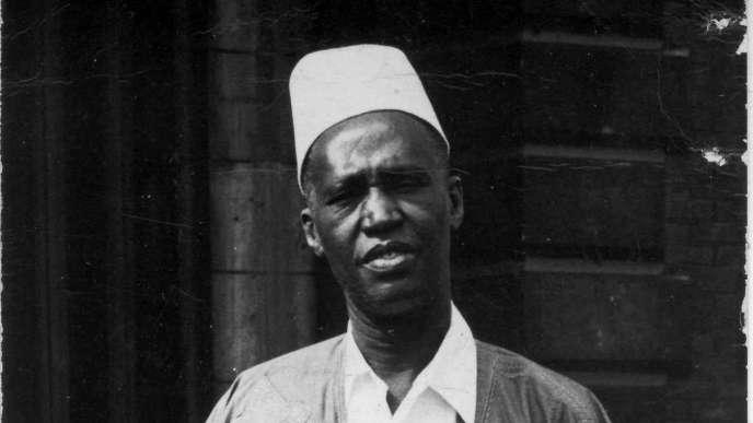 Mamadou Ndiaye a délivré 54000attestations médicales au cours de sa carrière à Roubaix.