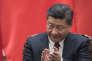 «Les progrès technologiques fulgurants du pays mettent à la disposition du parti-Etat des outils de contrôle politique et social inégalés».(Photo : Le président chinois Xi Jinping, à Pékin, le 7 décembre).