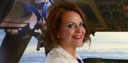Shawn Kathleen, ancienne hôtesse de l'air, a lancé son blog«Passenger Shaming» sur Instagram, Twitter et Facebook. Elle y publie les photos des incivilités des passagers à bord.