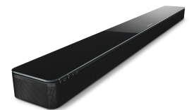 Enceinte SoundTouch 300 de Bose.