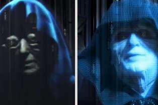 Les premier films de la saga ont été modifiés plusieurs fois par George Lucas depuis 1997. Des fans se sont donc donné pour mission de reconstituer eux-mêmes les versions d'origine.