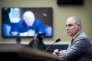 Scott Pruitt,connu pour ses liens avec le lobby de l'énergie,a été nommé à la tête de l'Agence américaine de protection de l'environnement (EPA), le 7 décembre.