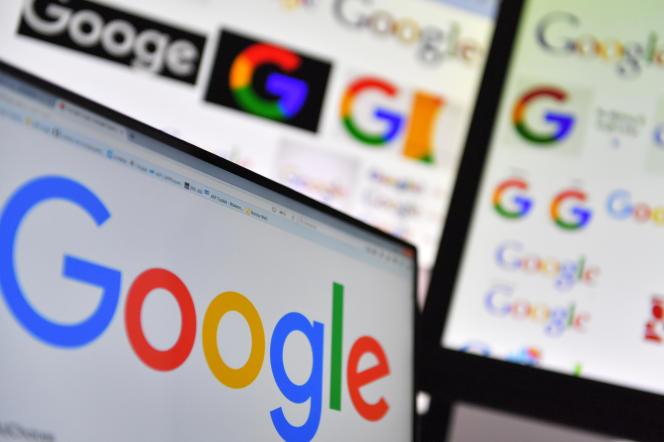 Face aux géants du Net, Google et Facebook, les annonceurs présentent un plan d'action visant, notamment, à la« traçabilité des campagnes».