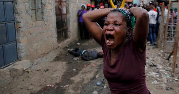 kenya-human-rights-watch-dénonce-de-nombreux-viols-lors-des-violences-électorales