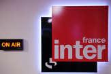 France Inter détrône RTL et devient la première radio de France