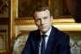 Emmanuel Macron, né le 21 décembre 1977 à Amiens, est un homme d'État français. Il est président de la République française depuis le 14 mai 2017