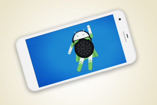Android Lollipop a droit à l'Assistant