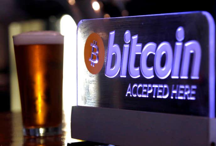 «Les cryptomonnaies et les technologies numériques de sécurisation des échanges inquiètent ou suscitent de grands espoirs, selon les cas.»