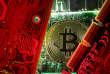 «Les blockchains publiques actuelles ne pourraient supporter une utilisation au jour le jour pour l'ensemble des transactions financières car elles n'ont pas la capacité à supporter les volumes transactionnels suffisants.»