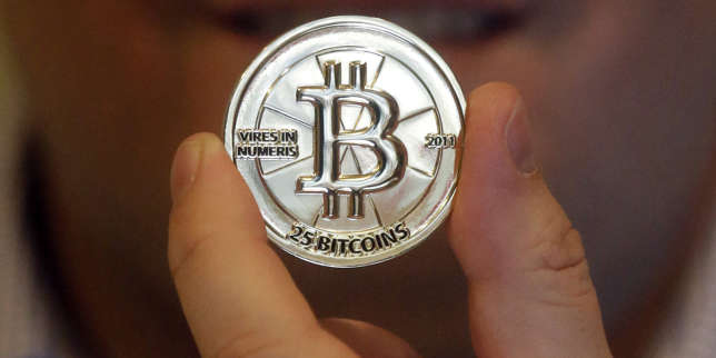 «il-n'y-a-pas-de-raison-d'avoir-peur-du-bitcoin-du-moins-aujourd'hui»