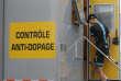 Le cas de Christopher Froome, qui a fait l'objet d'un contrôle anormal pour excès de salbutamol, n'est pas désespéré au regard du code mondial antidopage.